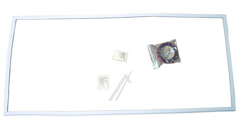 Magnetyczna uszczelka drzwi chłodziarki Liebherr 711101600,0