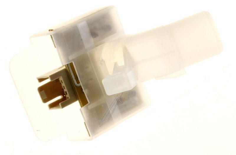 Czujnik płukania do pralki Siemens 00182193,0