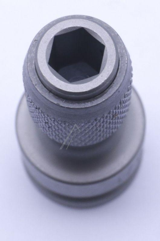 Adapter bitów Wera 05042755001,1