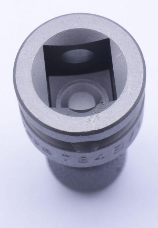 Adapter bitów Wera 05042755001,2
