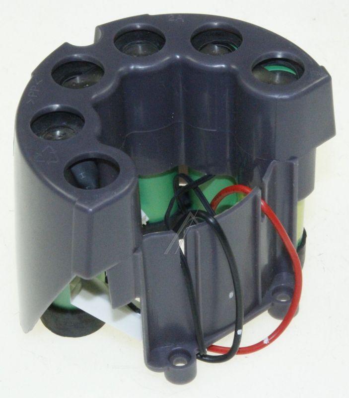 Akumulator do odkurzacza GROUPE SEB RSAC3501,0