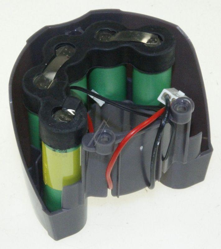 Akumulator do odkurzacza GROUPE SEB RSAC3501,1