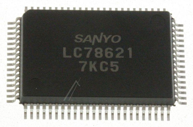 Układ scalony LC78621ED,0
