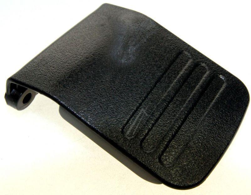 Blokada pokrywy górnej do odkurzacza LG 4860FI3683A,0