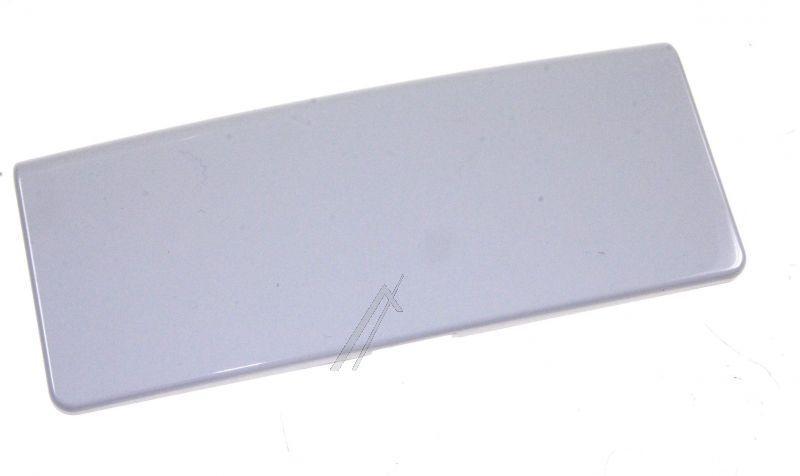 Profil uchwytu drzwi do lodówki Liebherr 742447400,0