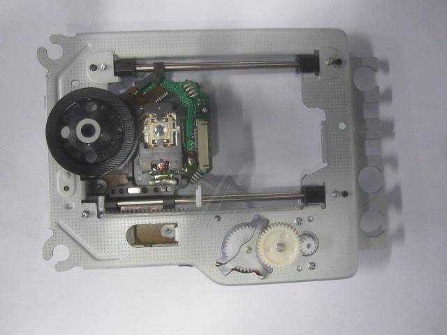 5638746A WTMAAD2 mechanizm THOMSON,0