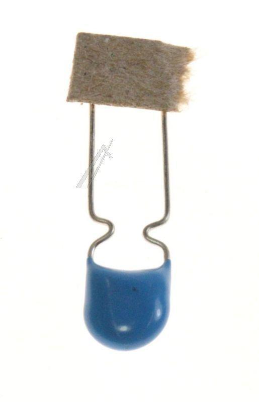 Kondensator ceramiczny 100pF/1000V 30062860 Vestel,0