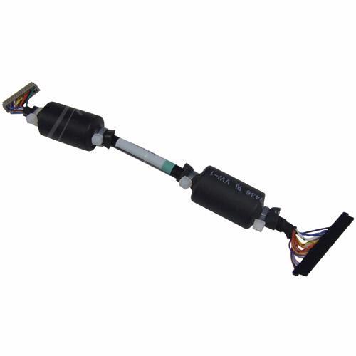 Kabel LVDS 30 pin VESTEL 30041695,0