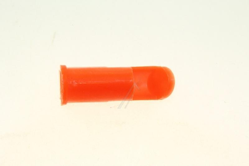 Dysza elektrozaworu do pralki Candy 92683556,0