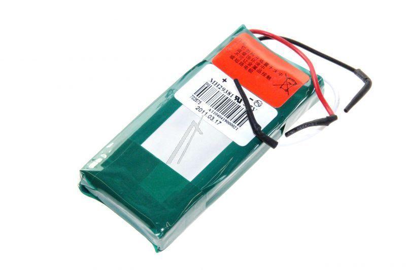 Akumulator 996510032056,0