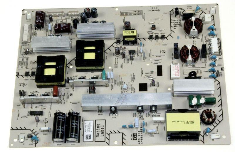 147424011 STATIC CONVERTER(TV)-G6B SONY,0