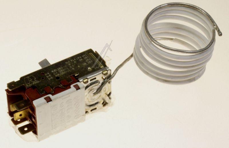 Termostat zamrażarki do lodówki SILTAL K56L1887 0225112,0