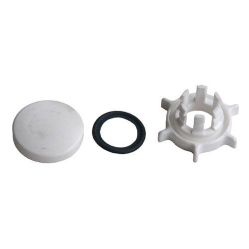 Mocowanie górnego spryskiwacza do zmywarki Whirlpool 481931039831,0