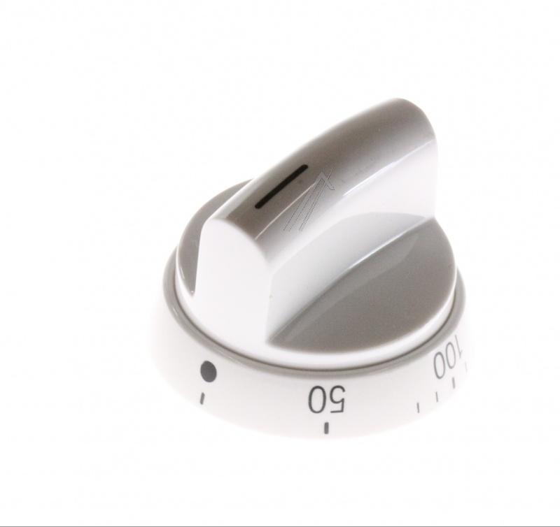 Pokrętło temperatury do piekarnika Bosch 00619386,0