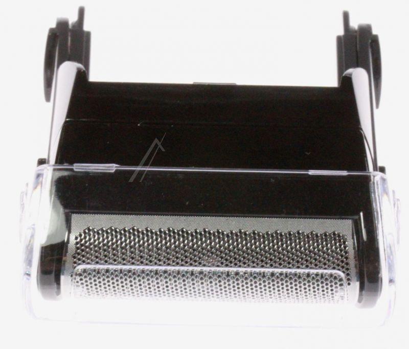 Nóż do golenia do strzyżarki | trymera Babyliss 35108520,1