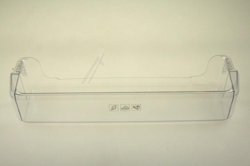 Półka na drzwi zamrażarki do lodówki Samsung DA6304882A,0