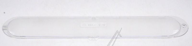 Odbłyśnik żarówki do okapu Electrolux 50253425008,0