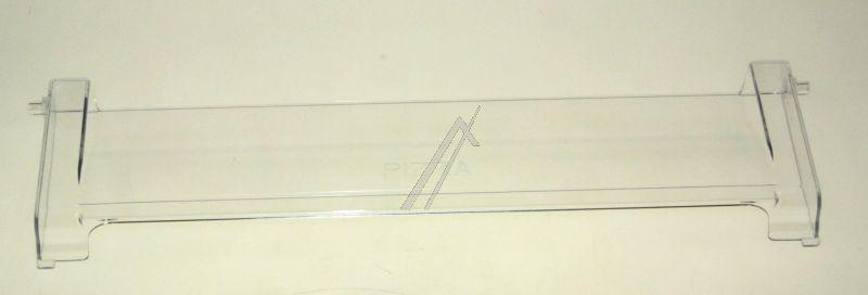 Front komory zamrażarki (klapa) do lodówki Whirlpool 480132102821,0