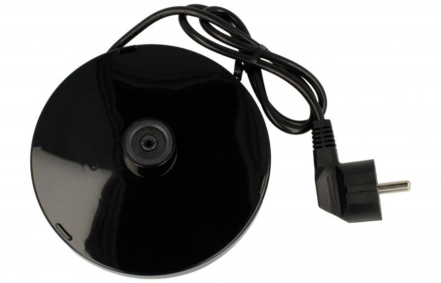 Podstawa z kablem do czajnika Tefal MS-622580,0
