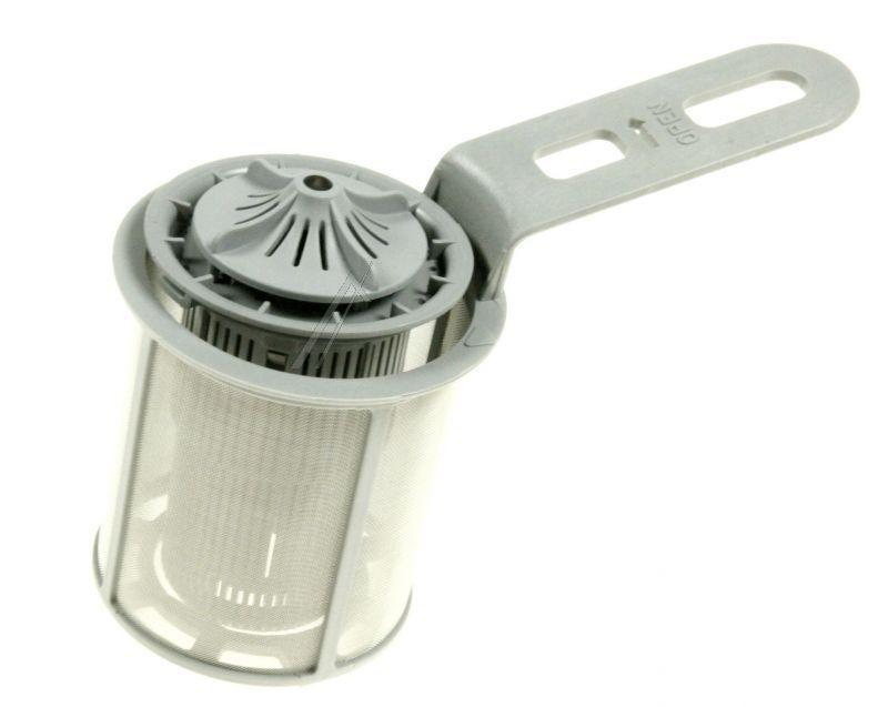 Filtr zgrubny + mikrofiltr do zmywarki Whirlpool 481990501192,1