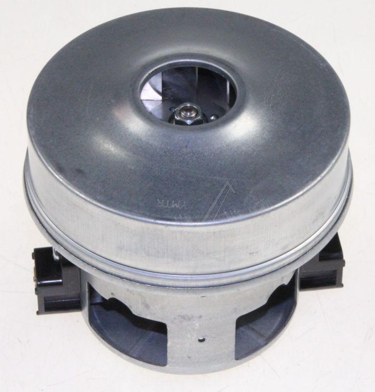 Silnik do odkurzacza Rowenta RSRT9882,1