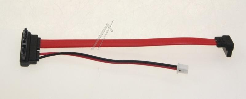 996510035666 CABLE ASSY 7 6/7 2P 155/120MM PHILIPS,0