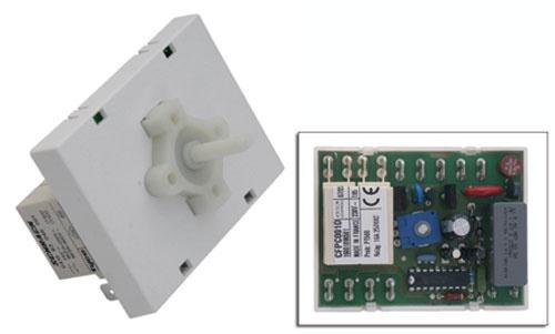 Termostat do piekarnika Indesit C00138993,0