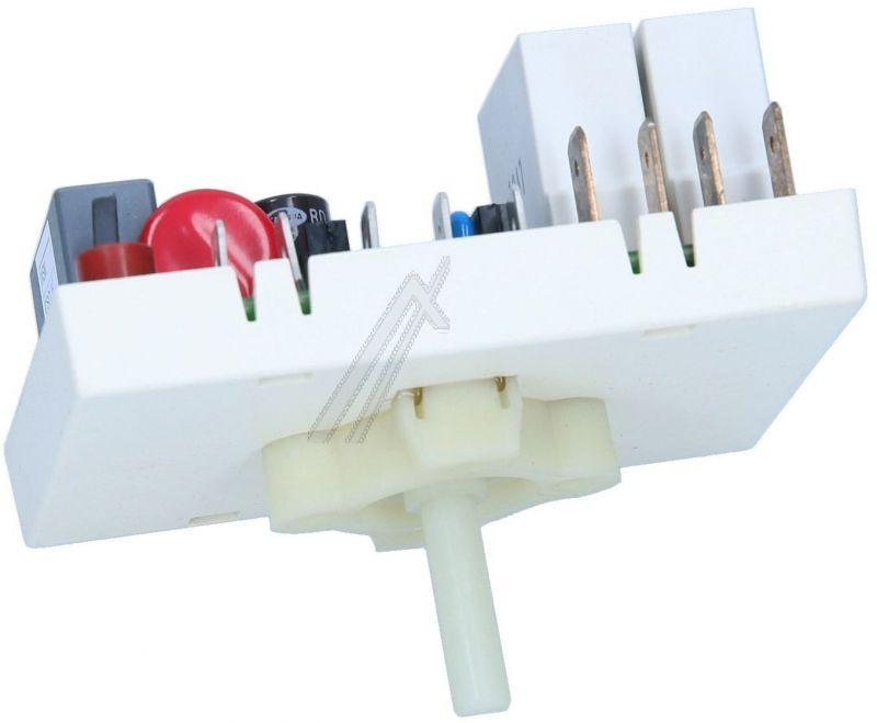 Termostat do piekarnika Indesit C00138993,3