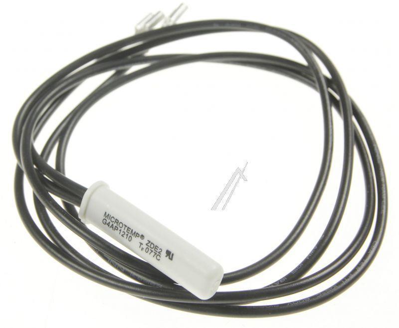 Bezpiecznik termiczny do lodówki Whirlpool 480132102879,0