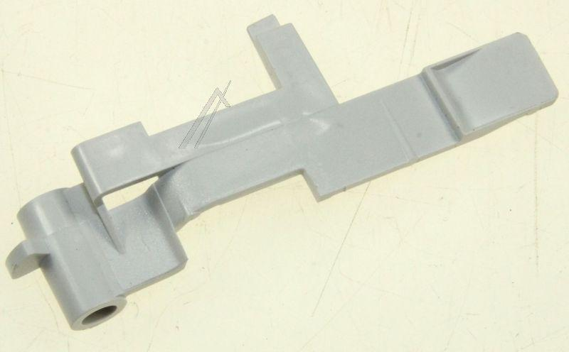 Dźwignia otwierania drzwiczek do mikrofalówki Moulinex MS4955059,0