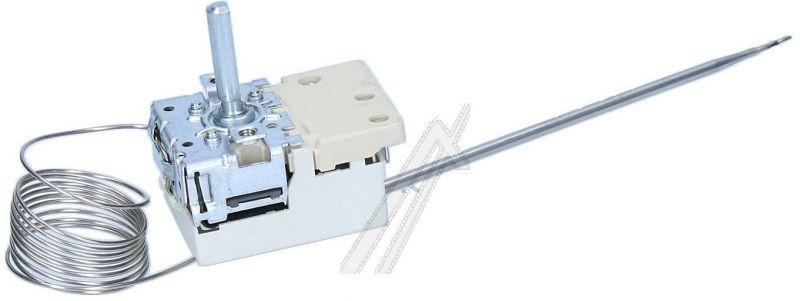 Termostat regulowany do kuchenki Juno 3051770018,4