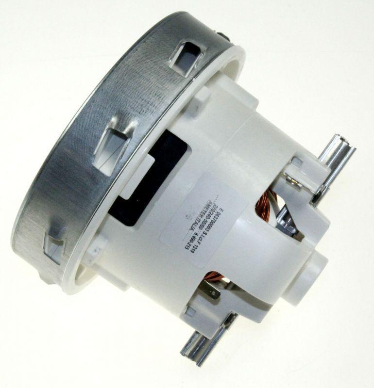 Silnik do odkurzacza Karcher 64902150,0