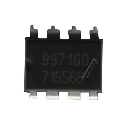 Tranzystor FET AP9971GD,0