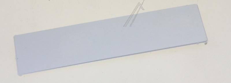 Podkładka zawiasu do lodówki Liebherr 742486000,0