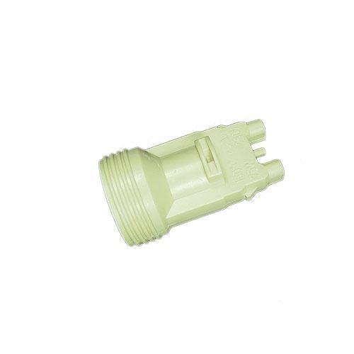 Uchwyt żarówki do lodówki Electrolux 2260129016,0