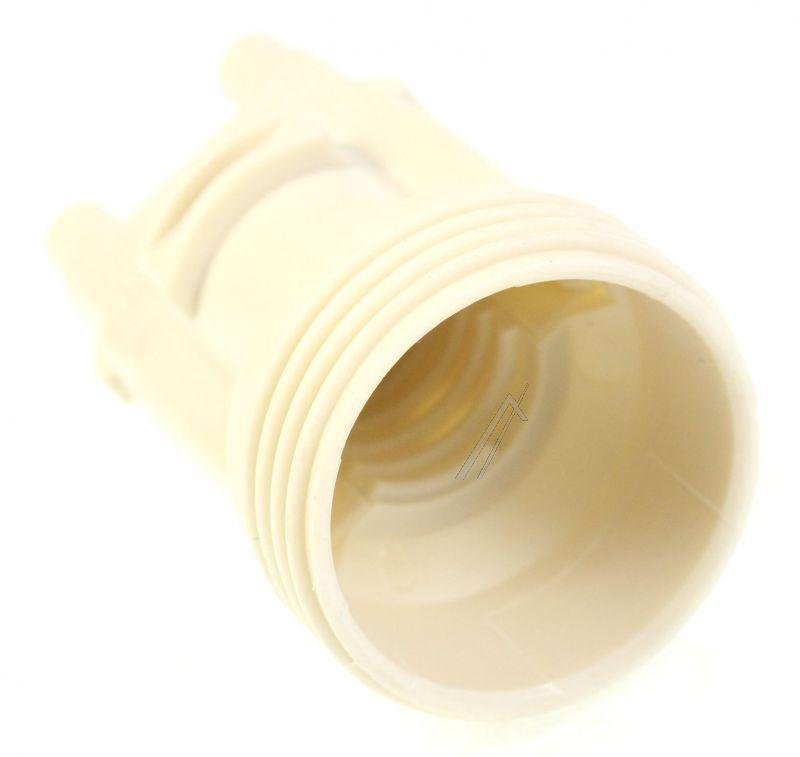 Uchwyt żarówki do lodówki Electrolux 2260129016,2