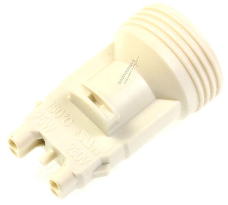 Uchwyt żarówki do lodówki Electrolux 2260129016,3