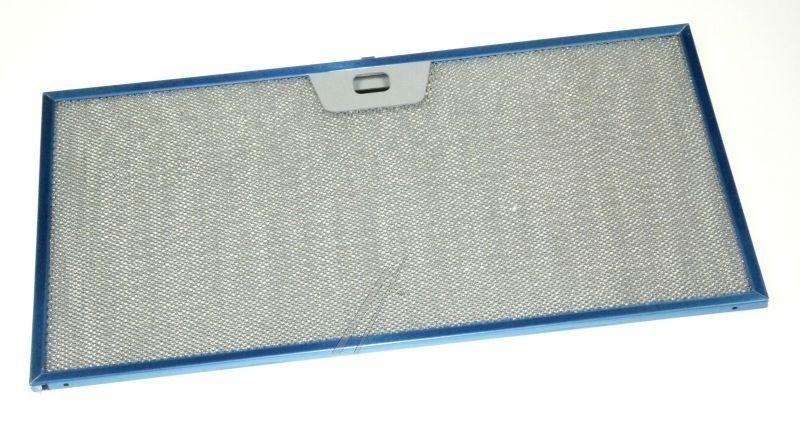 Filtr przeciwtłuszczowy kasetowy 42.2x22.5cm do okapu Electrolux 4055068029,0