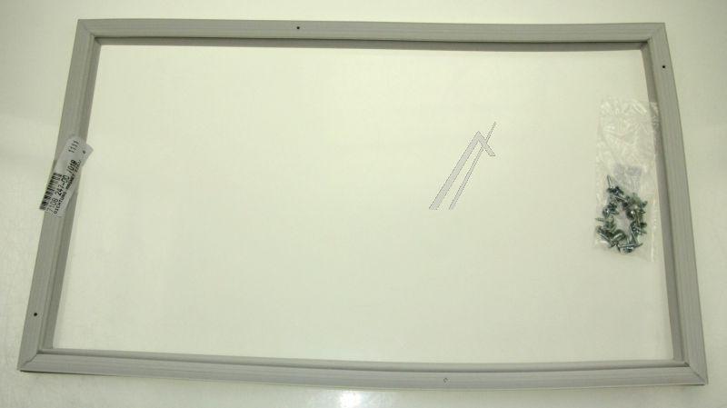 Magnetyczna uszczelka drzwi zamrażarki Liebherr 710824700,0