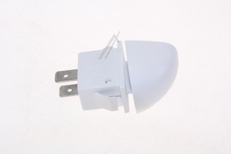 Wyłącznik/włącznik światła do lodówki Fagor AS0000666,0