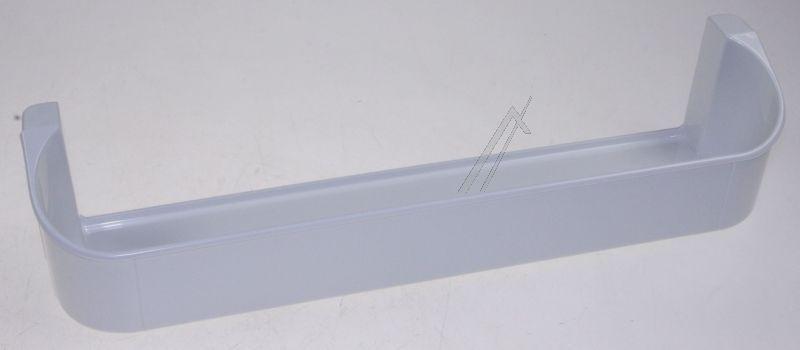 Półka środkowa na drzwi chłodziarki do lodówki Privileg 2246057034,0