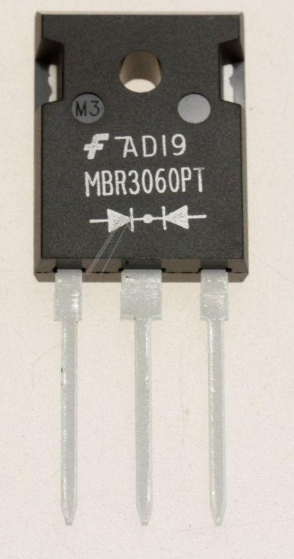 Dioda MBR3060PT,0