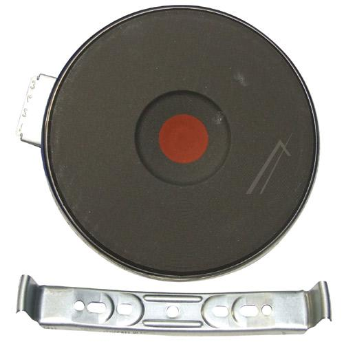 00480492 Płyta grzejna  BOSCH/SIEMENS,0