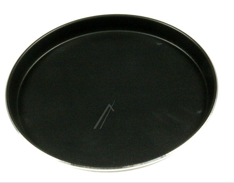 Talerz Crisp do mikrofalówki Whirlpool 480120101453,0
