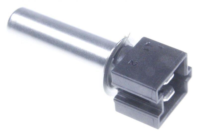Czujnik temperatury grzałki do pralki Electrolux 4055113346,0