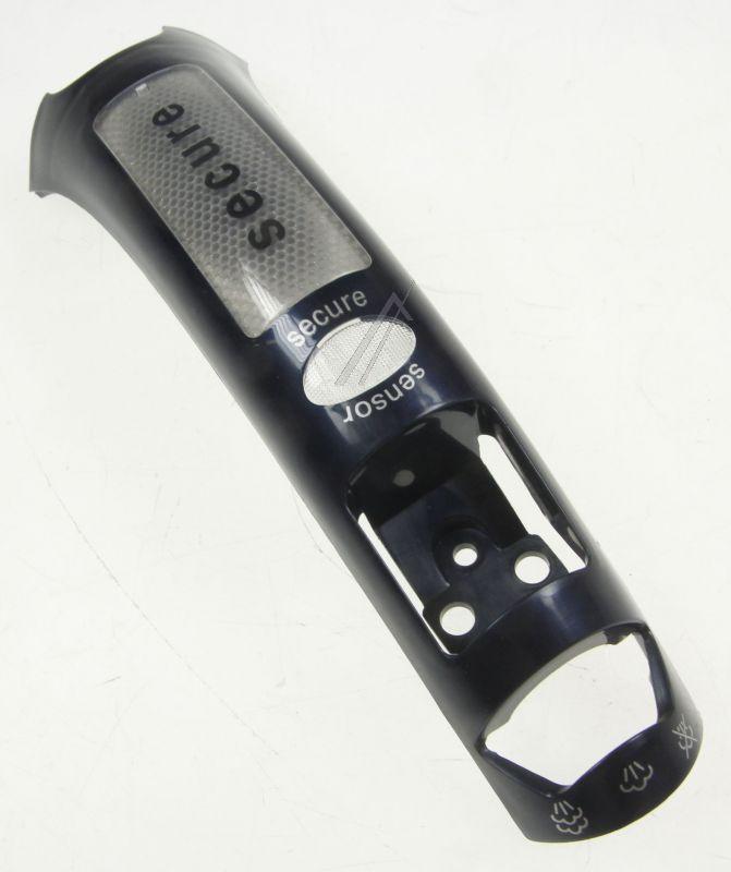 Zewnętrzna część uchwytu do żelazka Bosch 00652485,0