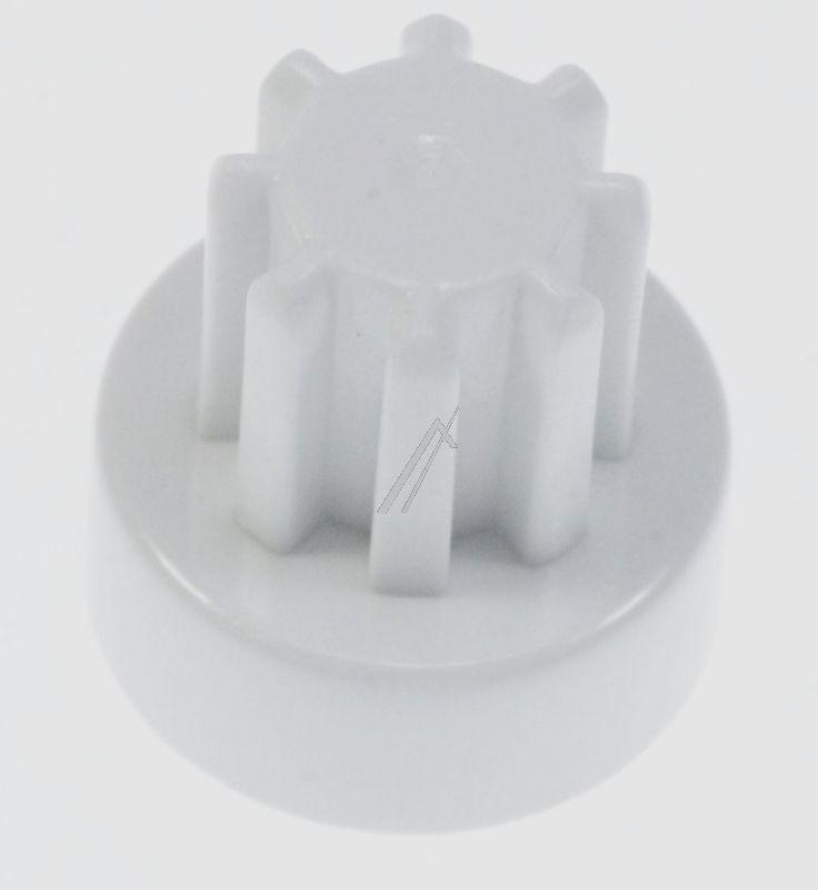 Adapter głowicy masującej Bosch 00619743,0