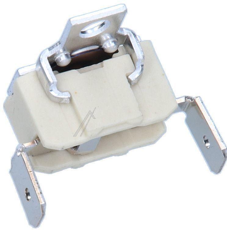 Bezpiecznik do mikrofalówki Bosch 00619173,2