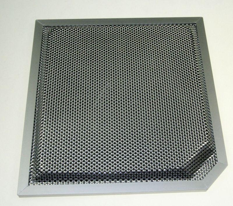 Filtr węglowy metalowy do okapu AIRLUX CR410,0