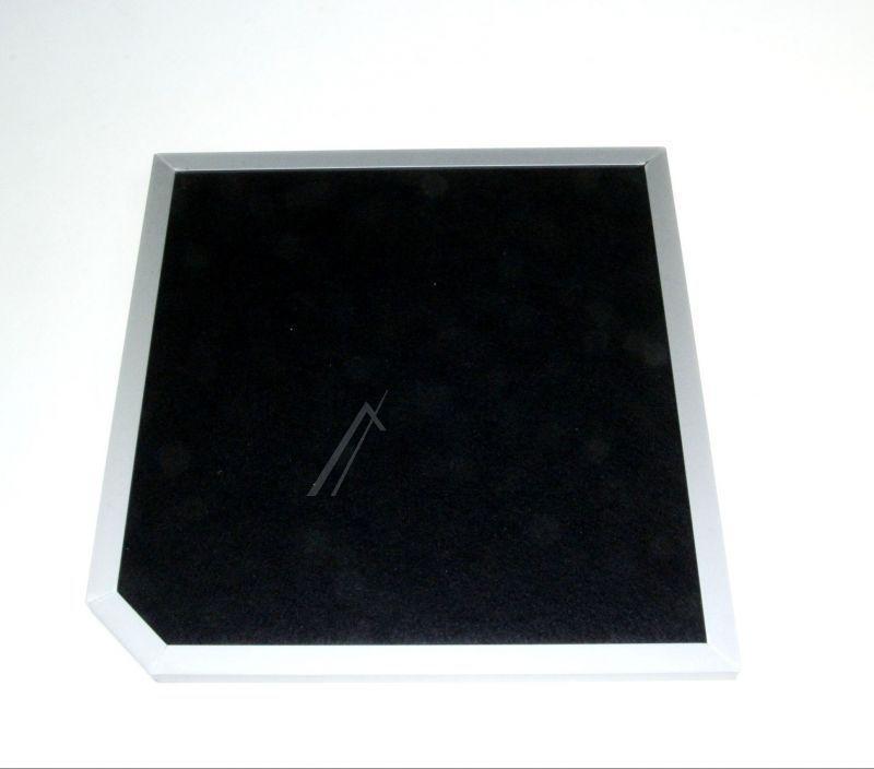 Filtr węglowy metalowy do okapu AIRLUX CR410,1